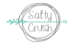 Salty Crush