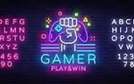 gamerboy68