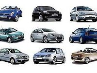 GET CASH FOR YOUR CAR TODAY! WE BUY ANY CAR.