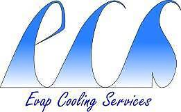 Evap Cooling Services Perth Perth City Area Preview
