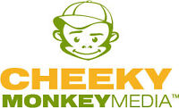 Cheeky Monkey Media is hiring a Web Developer. Could it be you?