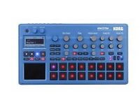 Electribe EMX2 for sale!