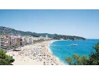 4 star Easter Spain Holiday