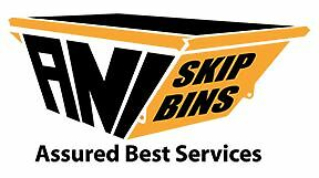Ani Rubbish Removing and skip bin Services Pakenham Pakenham Cardinia Area Preview