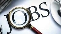 Immediate Openings $15/hr - No Experience Required