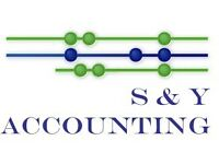 Self Assessment from £70, Tax Returns, Company Annual Accounts from £120, Payroll