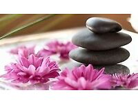 Traditional Thai , Deep Tissue, Head Massage and Relaxing Swedish Massage