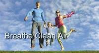 Odour, Smells, Mold, Mildew removal, Deodorizer, Clean air
