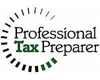 Income Tax Services STARTS @ 30$; PAST YEAR TAXES