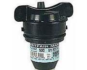 Mayfair Bilge Pump