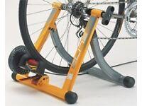 Volare Elite Magnetic Bike Trainer