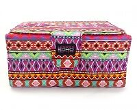 COSMETIC MAKE UP BAGS FROM CONAIR & SOHO