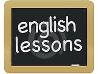 English Tuition in Renfrew : Get the grades you deserve