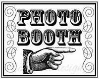 PHOTO BOOTH Special