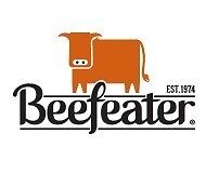 Chef & Kitchen Team Member Opportunities Millfield Beefeater York