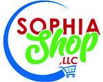 sophiashop2018