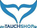 der-TauchShop