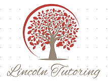 Lincoln Tutoring (Year8 to Year 12 Math,AccountingFinance) Rockingham Rockingham Area Preview