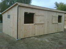 Horse shelter ,and animal shelters ,barns and metal roofing