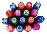 Bingo Daubers Lot