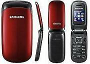 Samsung Mobile Flip Phone