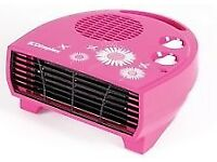 Dimplex Daisy 2 KW Electric Fan Heater & Cooler NEW with box