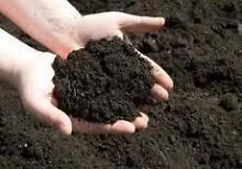 *SALE ON NOW * SOIL, GARDEN SOIL, TOPSOIL, ORGANIC SOIL Upper Coomera Gold Coast North Preview