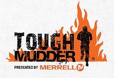 Melbourne Tough Mudder (Full) Single Ticket