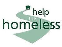 Up to 12p/h + GREAT INCENTIVES - Help the Homeless and become a Street Fundraiser (CHL)