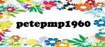 petepmp1960