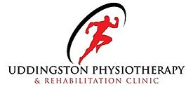 Full Time Physiotherapist required for busy private practice. Potential earnings £50K+