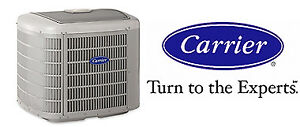 Furnaces & Airconditioners BLOW OUT SALE