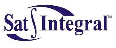 SatIntegral Company