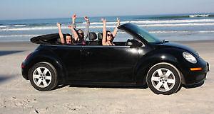 2007 Volkswagen Beetle, GREAT DEAL