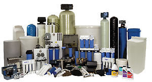 demand water softeners lowest prices in Canada