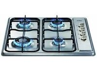 Friendly Gas Safe Engineer & Plumber Ilford and Romford area. Cookers, Hobs,Combi boilers, Heating