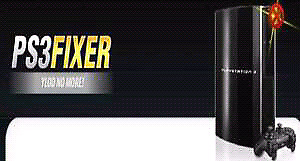 The BEST PS3/XBOX Repair Service In Town ------- WE DO IT ALL!!!