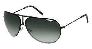 ray ban aviators mens 357u  Men's Carrera Sunglasses Aviator