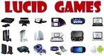 Lucid Games