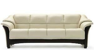 stressless sofa sofas sessel ebay. Black Bedroom Furniture Sets. Home Design Ideas