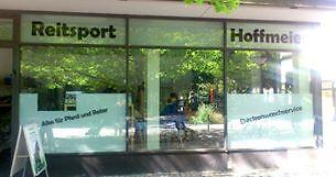 Reitsport-Hoffmeier