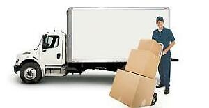 WELL ESTABLISHED MOVING COMPANY