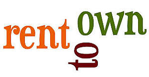 Rent to own clients looking for propert owners and or investors