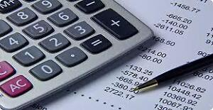 Free Bookkeeping Service - Wanting to Apprentice - I am a CPA!