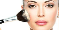 Certification make-up classes