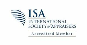 Accredited Appraisal Services Cambridge Kitchener Area image 1