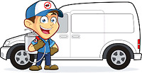 PEST CONTROL SERVICES WILDLIFE REMOVAL 24HOURS