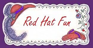 Red Hat Fun