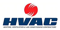 AIR CONDITIONER & FURNACE. RENT-TO-OWN PROGRAM AVAILABLE.