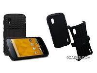 Brand New Samsung S7 Bump Case (Not S7 edge)